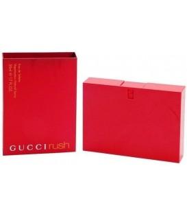 Gucci Rush ( Гуччи Раш )