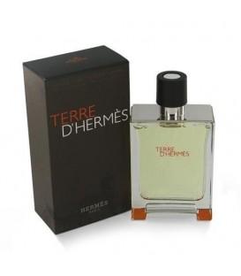 Hermes Terre d Hermes ( гермесс терра де гермеси )