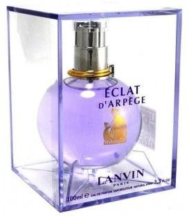 Lanvin Eclat d Arpege