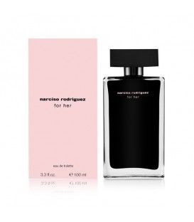 Narciso Rodriguez For Her (Нарциссо Родригес)