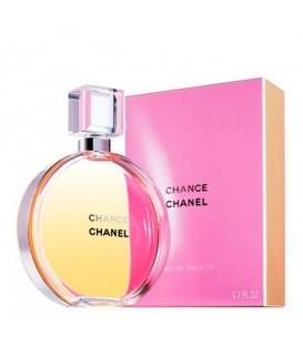 Chanel Chance ( Шанель Шанс )