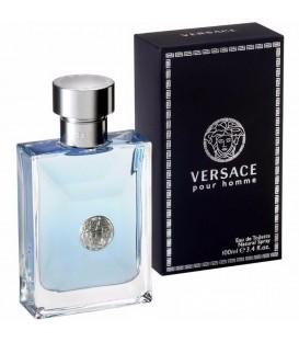 Versace Pour Homme (Версаче Пур Хом)