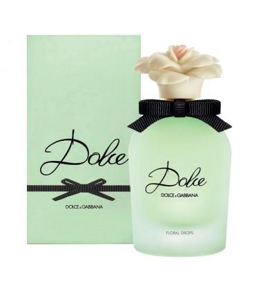 Dolce & Gabana Dolce floral drops