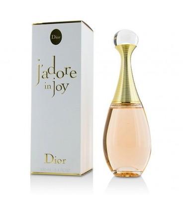 Christian Dior J'ADORE in joy для женщин