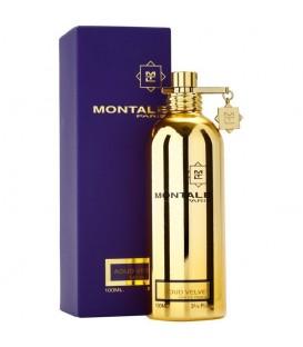 Montale Aoud Velvet унисекс