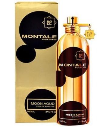 Montale Moon Aoud для женщин