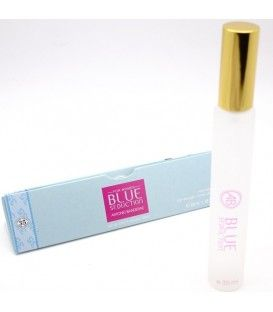 Antonio Banderas Blue Seduction For Women - 35ml