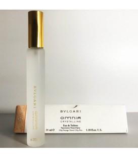 Bvlgari Omnia Crystalline - 35ml