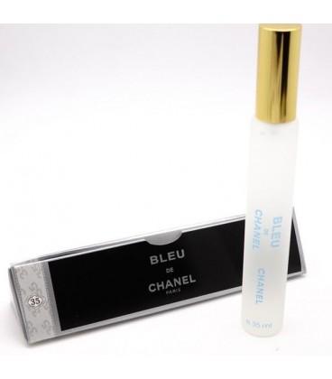 Bleu de Chanel Pour Homme - 35ml