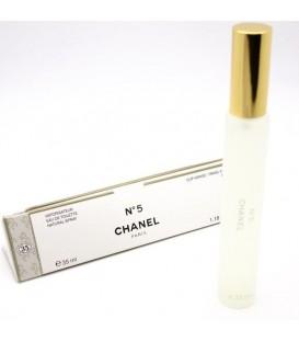 Chanel N 5 - 35ml