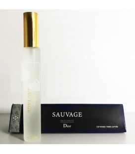 Dior Sauvage - 35ml
