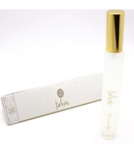 Dior J Adore - 35ml