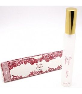 Christina Aguilera Red Sin - 35ml