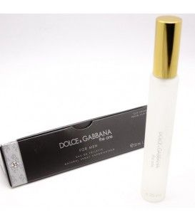 Dolce Gabbana The One For Men - 35ml