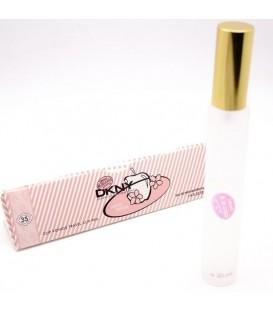 DKNY Be Delicious Fresh Blossom - 35ml