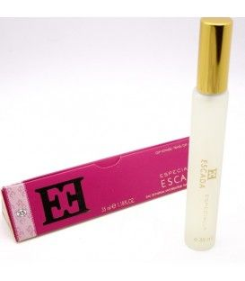 Escada Especially - 35ml