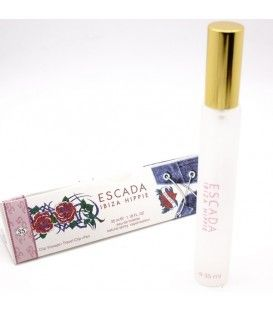 Escada Ibiza Hippie - 35 ml