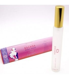 Escada Ocean Lounge - 35 ml
