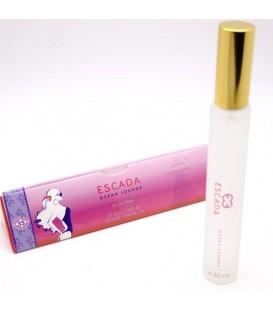 Escada Ocean Lounge - 35 ml