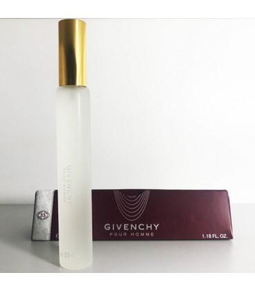 Givenchy Pour Homme - 35ml