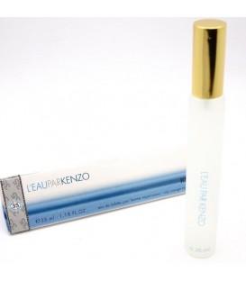 KENZO L eau par Pour Femme - 35ml