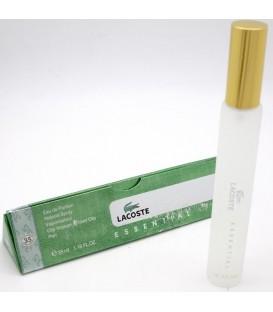 Lacoste Essential Pour Homme - 35ml