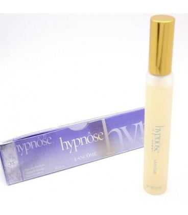 Lancome Hypnose - 35ml