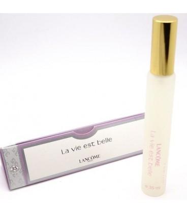 Lancome La Vie Est Belle - 35ml