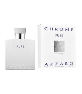 AZZARO CHROME PURE ( Аззаро Хром Пуре )
