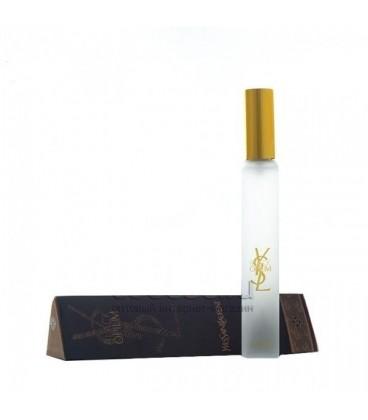 Yves Saint Laurent Black Opium (Ив Сен Лоран Блэк Опиум)