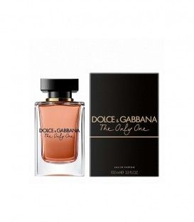 Dolce Gabbana The Only One ( Дольче Габбана Зе Онли Ван )
