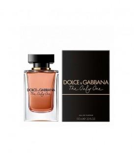 Dolce Gabbana The Only One ( Дольче Габбана Зе Онли Ван )