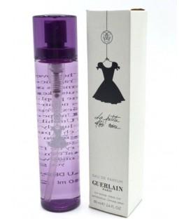 Guerlain La Petite Robe Noir для женщин 80 мл