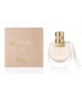 Chloe Nomade ( Хлое Номаде )
