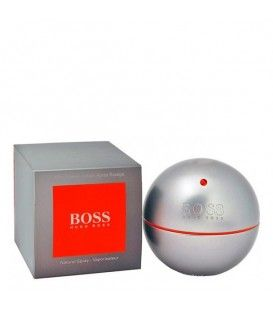 Hugo Boss - Boss in Motion (Босс ин Моушн)