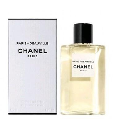 Chanel Paris - Deauville (Шанель Париж Довиль)