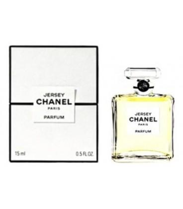 Chanel Les Exclusifs Jersey (Шанель Лэс Эксклюзиф Джерси)