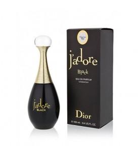 Dior J'Adore Black (Кристиан Диор Жадор Блэк)