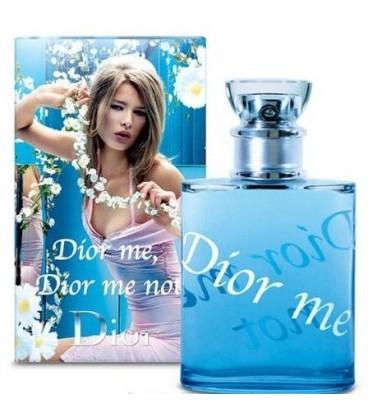 Dior Dior Me, Dior Me Not (Кристиан Диор Диор Ми Диор Ми Нот)
