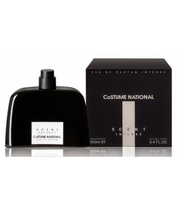 CoSTUME NATIONAL Scent Intense (Костюм Националь Сент Интенс)