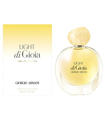 Giorgio Armani Light Di Gioia (Джорджио Армани Лайт Ди Джоя)