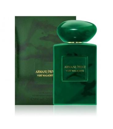 Giorgio Armani Armani Prive Vert Malachite (Джорджио Армани Армани Прайв Верт Малахит)