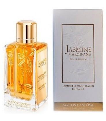 Lancome Maison Jasmins Marzipane Eau De Parfum (Ланком Жасмин Марципан)