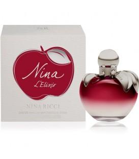 Nina Ricci Nina L`Elixir (Нина Ричи Нина Эликсир)