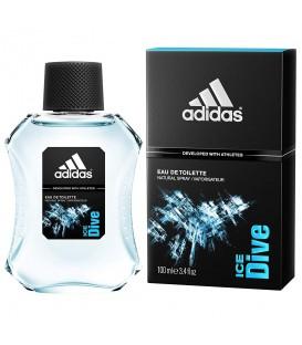 Оригинал Adidas Ice Dive for Men (Адидас Айс Дайв)