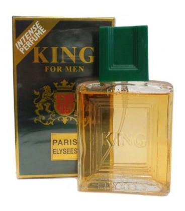 Оригинал Paris Elysees KING men (Париж Элисис Кинг мен)
