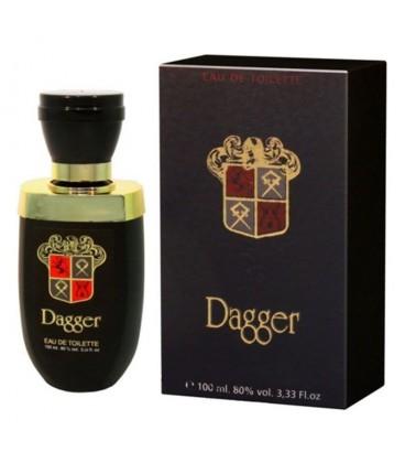 Оригинал Dina Cosmetics Dagger (дина косметикс даггер мен)