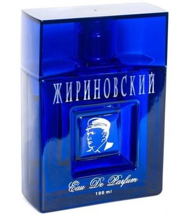 Оригинал ЖИРИНОВСКИЙ Private Label (приват лебел мен)