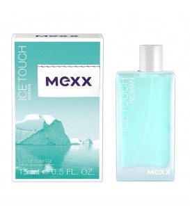 Оригинал MEXX ICE TOUCH Women