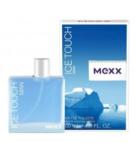 Оригинал MEXX ICE TOUCH FOR HIM